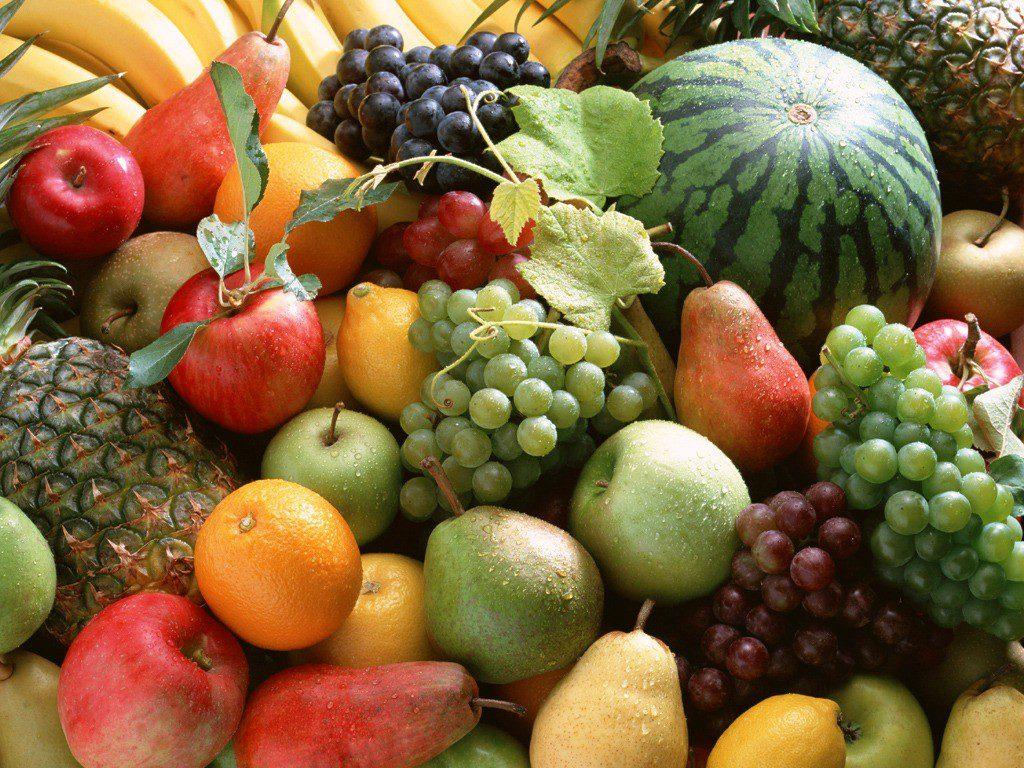 2017年春のふるさと納税の果物&フルーツランキング!