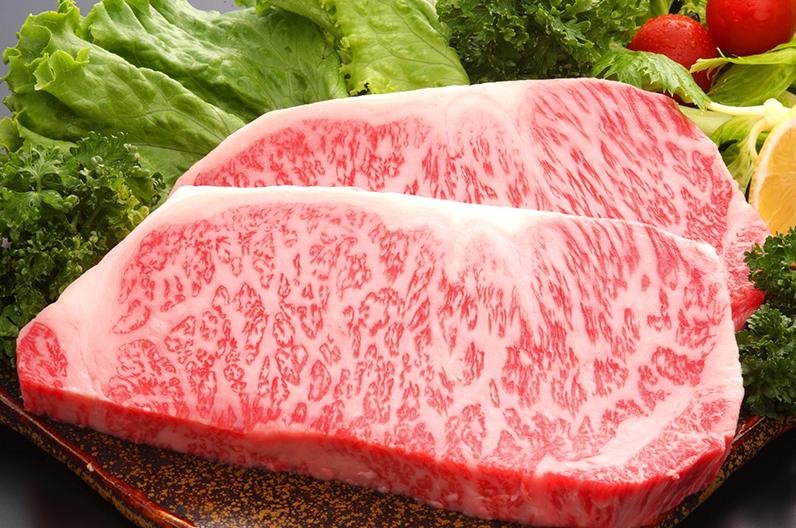 2017年春のふるさと納税の牛肉ランキングTOP10!
