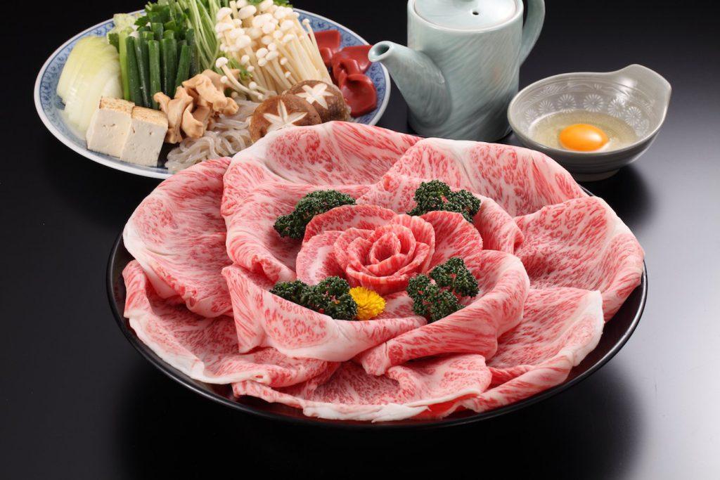 「近江牛」の産地と言えば、滋賀県東近江市。東近江市のふるさと納税返礼品をご紹介!