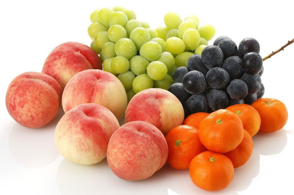 香川県東かがわ市のフルーツ・野菜のふるさと納税返礼品のご紹介!