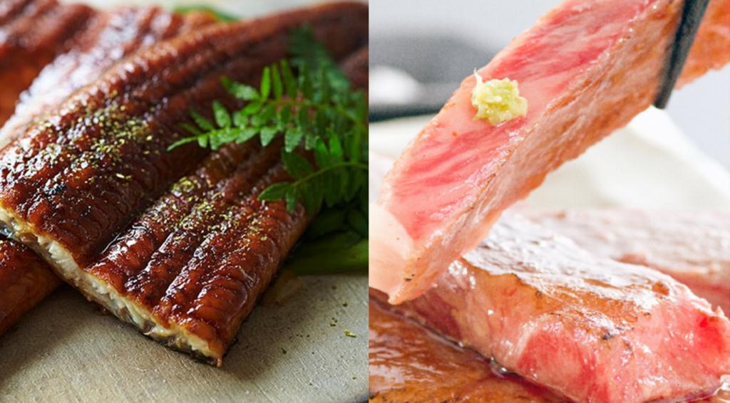 鹿児島県曽於市のお肉とうなぎのふるさと納税返礼品のご紹介!