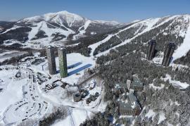 北海道占冠村のスキー場シーズン券など、おすすめふるさと納税返礼品をご紹介!