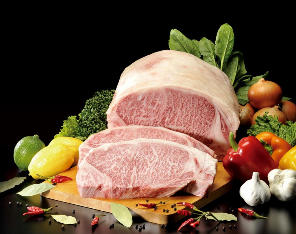 群馬県玉村町におけるお得な牛肉・豚肉のふるさと納税返礼品をご紹介します。