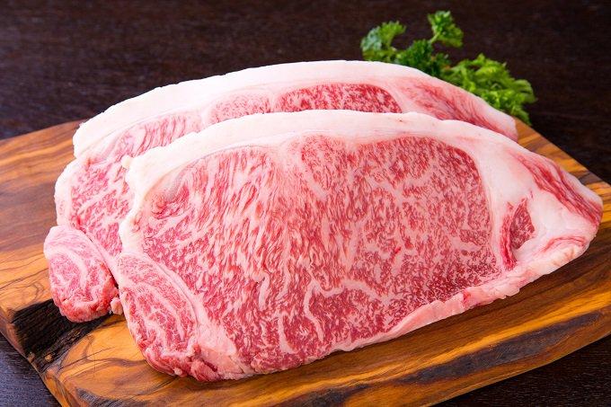 鹿児島県鹿屋市の日本一と言われる和牛関連のふるさと納税返礼品をご紹介!