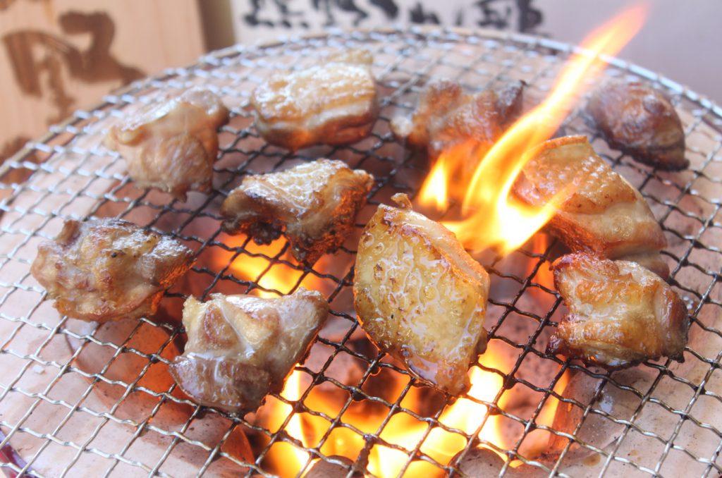 とってもおすすめな三重県熊野市のブランド鶏「熊野地鶏」のふるさと納税返礼品をご紹介!