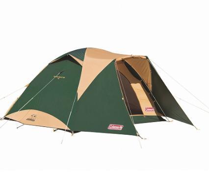 タフワイドドーム/300 スタートパッケージ