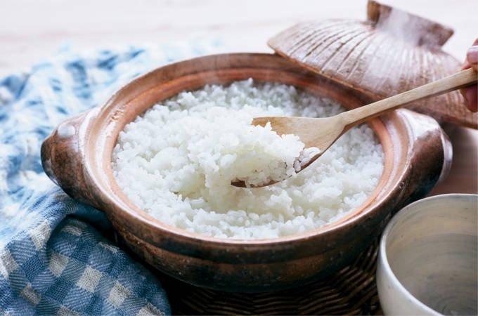 島根県奥出雲町のおいしいお米「仁多米」関連のふるさと納税返礼品をご紹介!