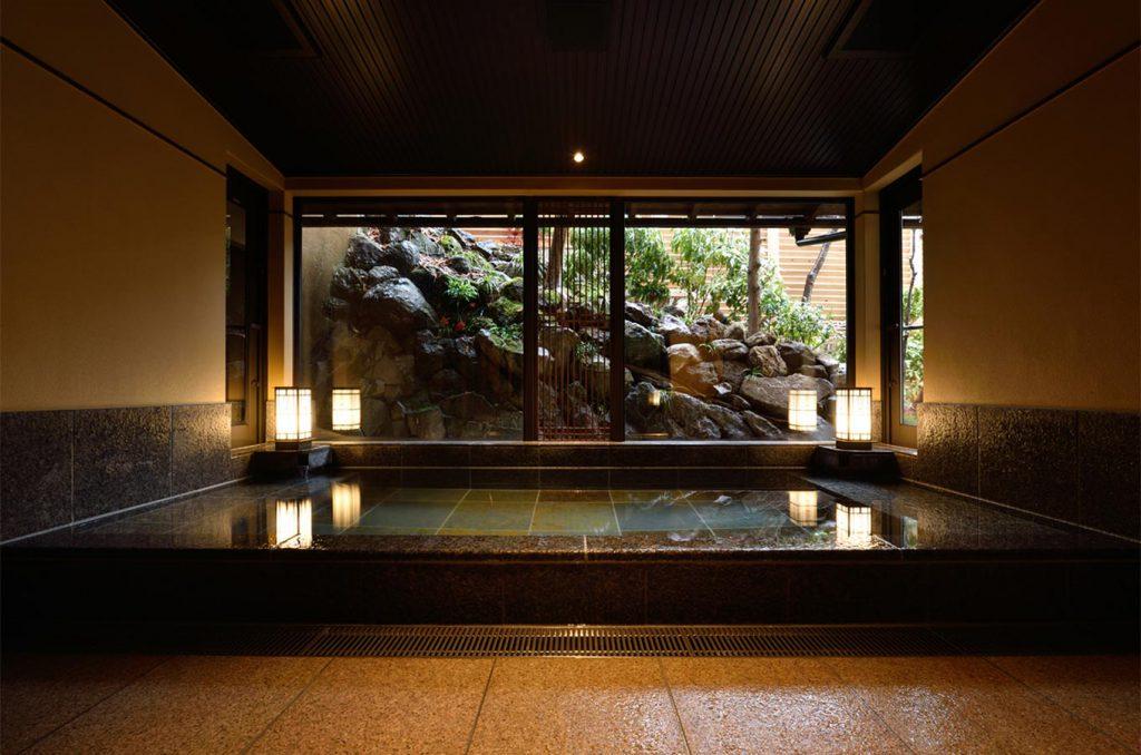 栃木県那須町のペア宿泊券のふるさと納税返礼品をご紹介!
