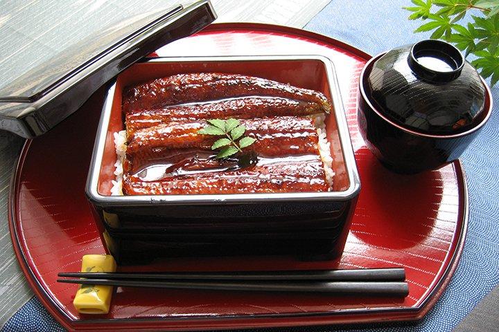 うなぎなど豊富な品揃え、宮崎県都農町のスタミナ関連ふるさと納税返礼品のご紹介!