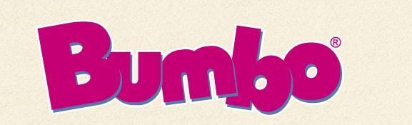 BumboTOP