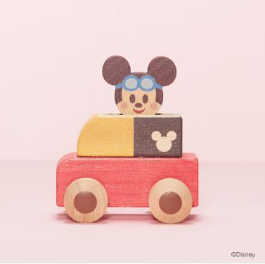 ふるさと納税で貰えるディズニーアイテム!「DisneyKIDEA」ディズニー キディアの返礼品のご紹介