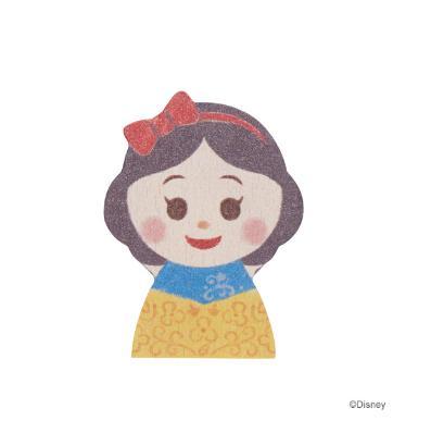 KIDEABLOCK白雪姫