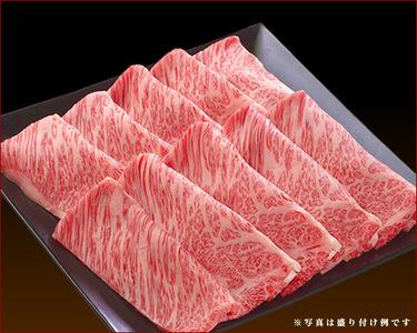 有名な白老牛など、北海道白老町のおすすめのふるさと納税返礼品をご紹介!