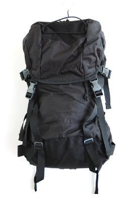 カリマーSF・SABRE30(ブラック)