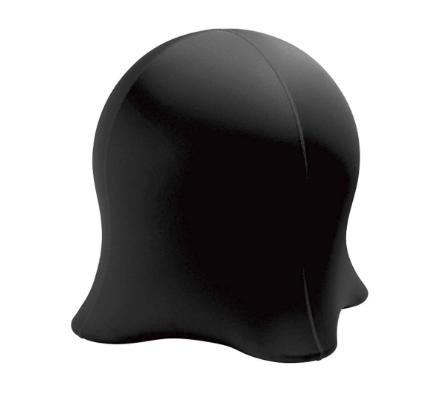 スタンダード【BLACK】