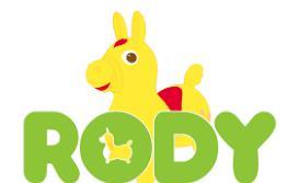 RODY.02