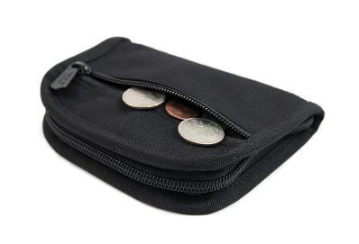 マンハッタンポーテージ 財布