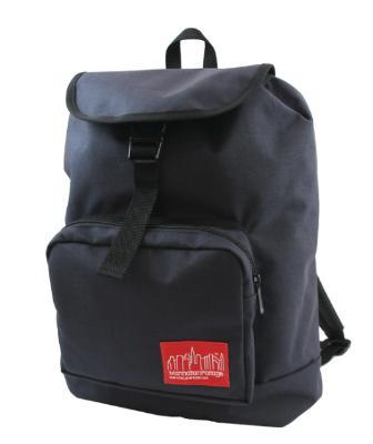 マンハッタンポーテージ Dakota Backpack