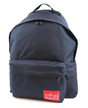マンハッタンポーテージ Big Apple Backpack