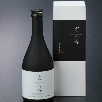 菊水土佐金時芋焼酎空海500ml