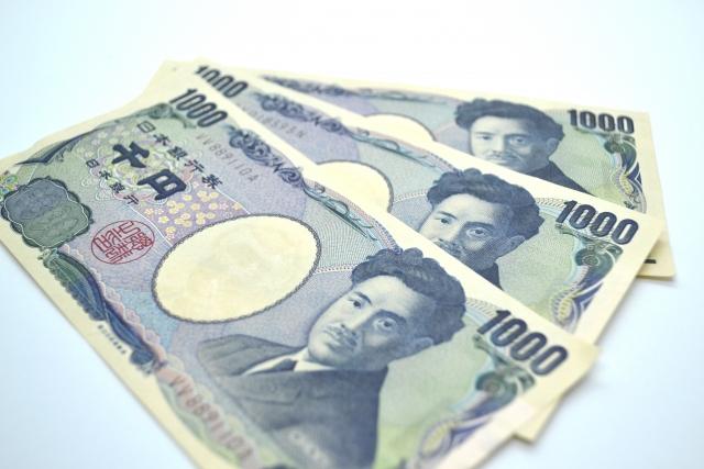 初めてふるさと納税するならコレ! 3,000円の寄附でおすすめの返礼品