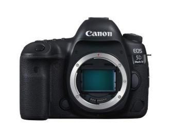 キヤノン一眼レフカメラ(EOS5DMarkIV(WG)ボディ)
