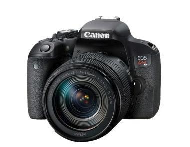 キヤノン一眼レフカメラ(EOSKissX9i EF-S18-135 IS USM レンズキット)