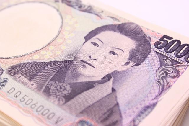 初めてふるさと納税するならコレ! 5,000円の寄附でおすすめの返礼品