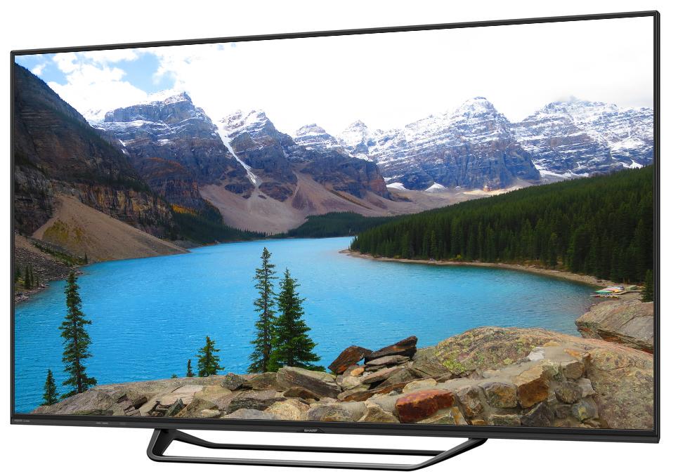 ふるさと納税の返礼品・8K対応液晶テレビ