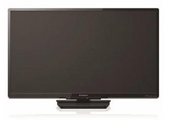 【FUNAI】32V型ハイビジョン液晶テレビ