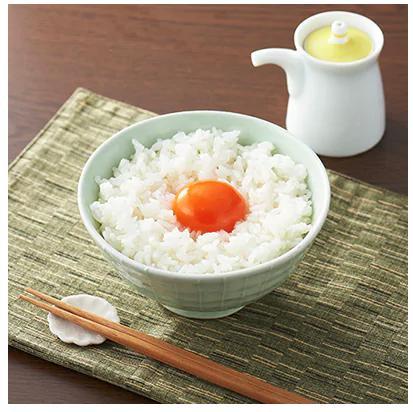 岩田のおいしい卵厳選大玉50個(10個入り×5パック)
