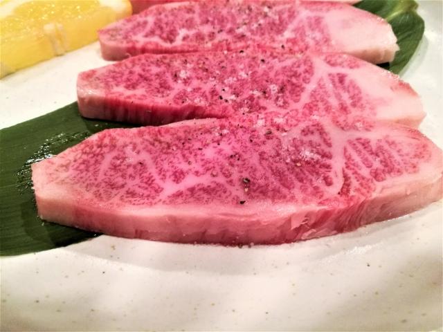 ふるさと納税で貰える「松坂牛」!和歌山県北山村のお得な返礼品のご紹介