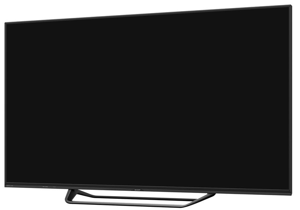 70V型 8K対応液晶テレビ シャープAQUOS LC-70X500の返礼品