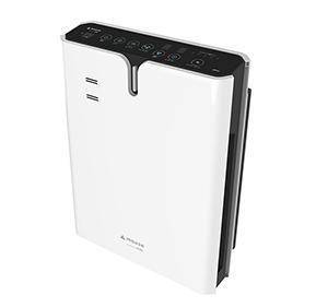 スマートホーム スターターキット[ SK01/5点セット]+スマート空気清浄機 + PM2.5センサー標準の計7点セット
