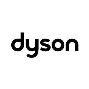 2018/09~年末限定 ふるさと納税にdyson(ダイソン)家電が無くなる前に!ダイソン製品の返礼品まとめ