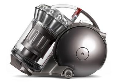 ダイソン Dyson タービンヘッドコンプリート サイクロン式掃除機