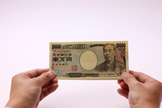 初めてのふるさと納税はコチラ!10,000円の寄附でオススメ返礼品