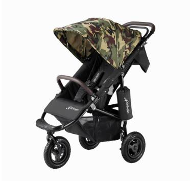 AirBuggy COCO PREMIRE
