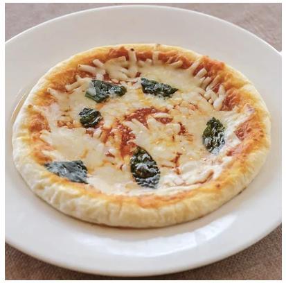 本格イタリアンレストラン自慢のピッツァ3枚セット【11・12月出荷】
