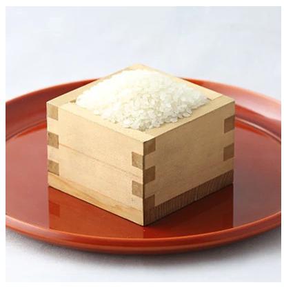 特A《さがびより【巧味】無洗米》