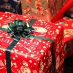 ふるさと納税・クリスマス特集