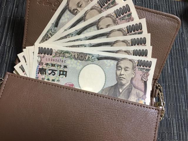 【ふるさと納税】70,000円の寄附で貰えるおすすめの返礼品特集