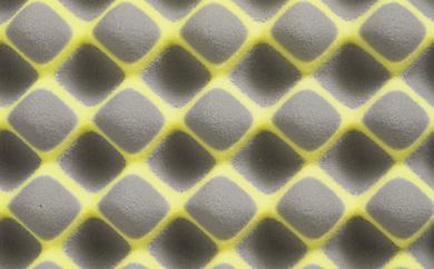 AiR-01-[エアー01]BASIC-マットレス(GR色)