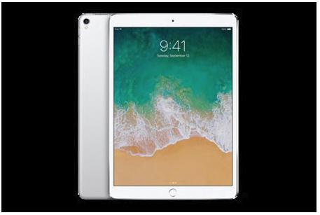 iPad Wi-Fi 32GB (カラー:シルバー )Yukuhashi 3D スマホで飛び出す美術館インストール済み