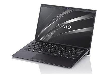 A0990-1-3 VAIO SX14(4K Core i7モデル)