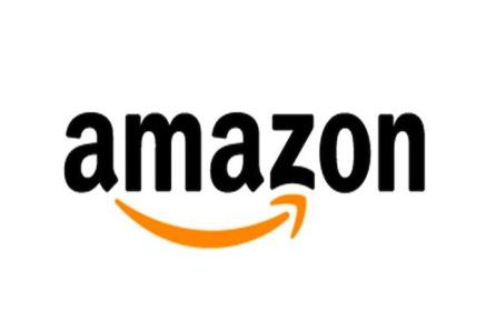 【※9/30まで】ふるさとプレミアムがAmazonギフト券のプレゼントキャンペーンを20%に増量中!!