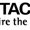 【ふるさと納税家電】日立市のふるさと納税 大人気の家電特集!40%以上の還元率アリ!!