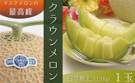[ふるさと納税]2020年4〜5月旬な返礼品ベスト10選!!