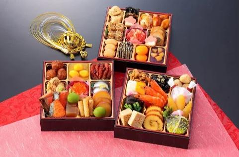 【ふるさと納税】2021年お正月におすすめのおせち料理10選!