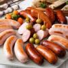 【ふるさと納税】緊急速報!!2020年10月時点の「お肉」の還元率ランキング!!
